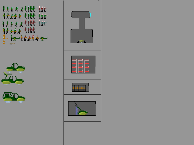File:AllUnits&Weapons.png