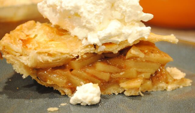 File:Apple pie.1.jpg