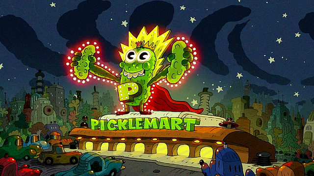 File:PickleMart Nighttime.png