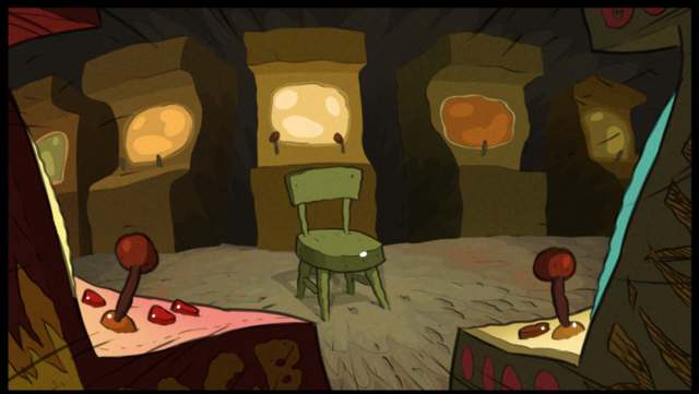 File:Arcave 3.png