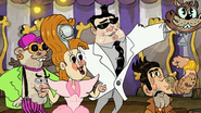 The Ding-A-Ling Circus (49)