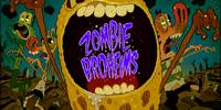 Zombie Broheims/Gallery