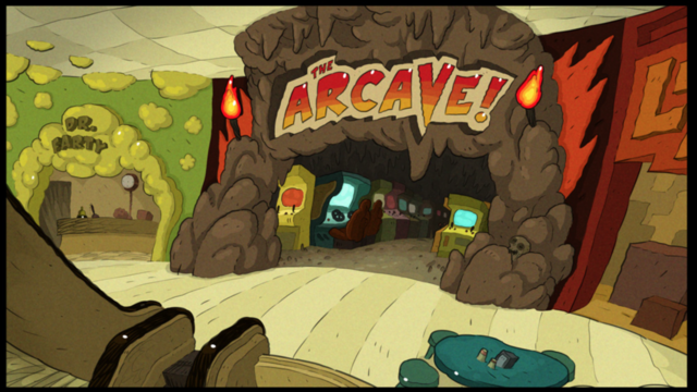 File:Arcave 1.png