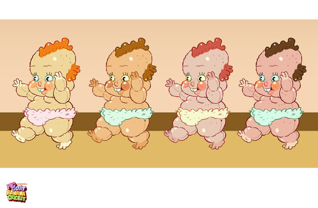 File:Evil babies.jpg