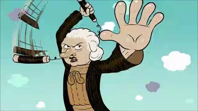 File:Thomas Jefferson.png