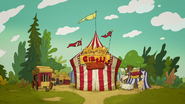 The Ding-A-Ling Circus (6)