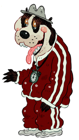 File:CM colored.png