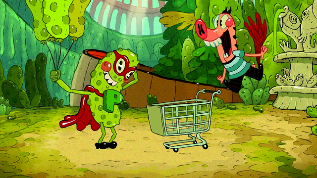 File:Pickle Mascot.png