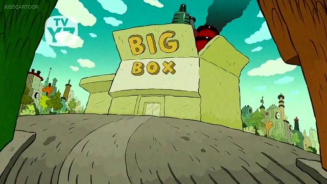 File:Big Box.png