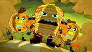 The Pancake Gang