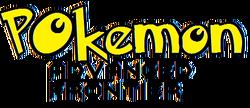 Pokemon Advanced Frontier