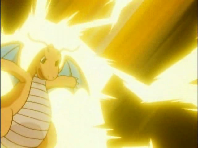 File:Ryan's Dragonite Thunder.png