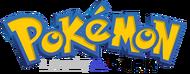 Light Dark Logo