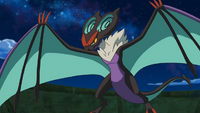 Ryan Noivern