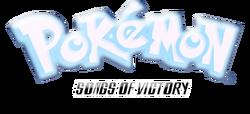SongsofVictoryLogo