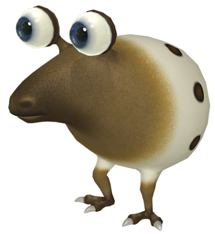 File:Whiptongue bulborb.png