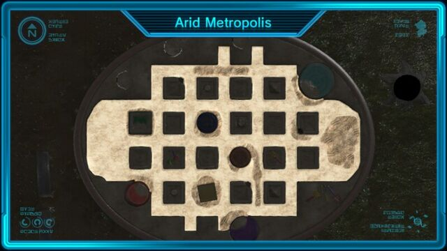File:Arid Metropolis (Gamepad).jpg