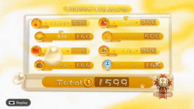 File:Pikmin3 TropicalForestScoreboard.png