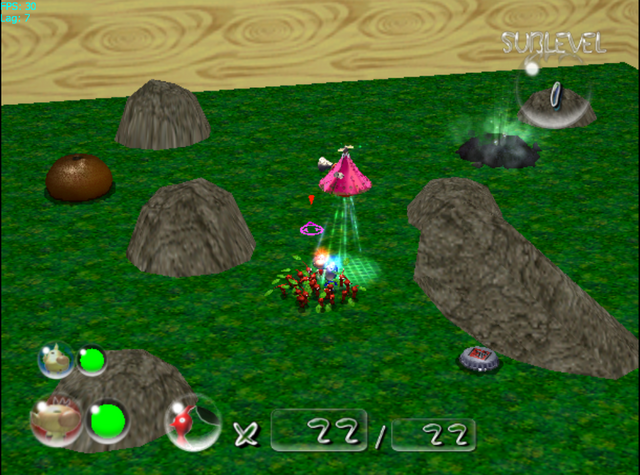 File:Pikmin2.5 custom Level.png