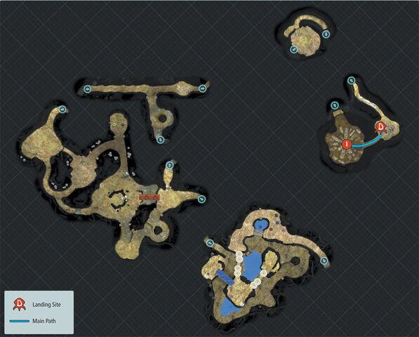 File:Formidable Oak Map.jpg