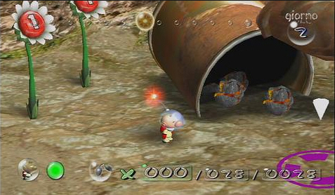 File:Pikmin-pellet-bomb-rock-screenshot-big.jpg