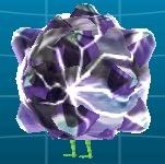 File:Crystallinecrushblat.jpg
