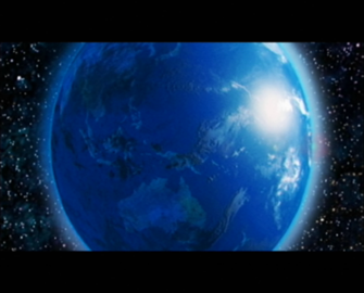 File:Planet (Pikmin 2 end).png