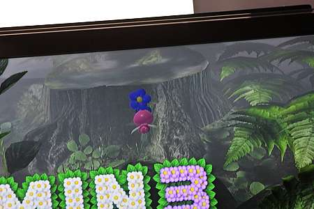 File:Pikmin-3-Flying-Pink-Pikmin.jpg