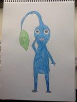 File:Blue pikmin.jpg