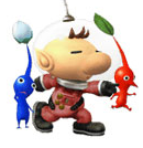 File:Red Olimar.png