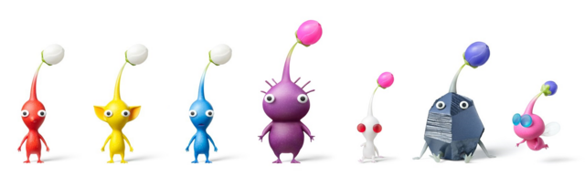 File:Pikmin types - Bud.png