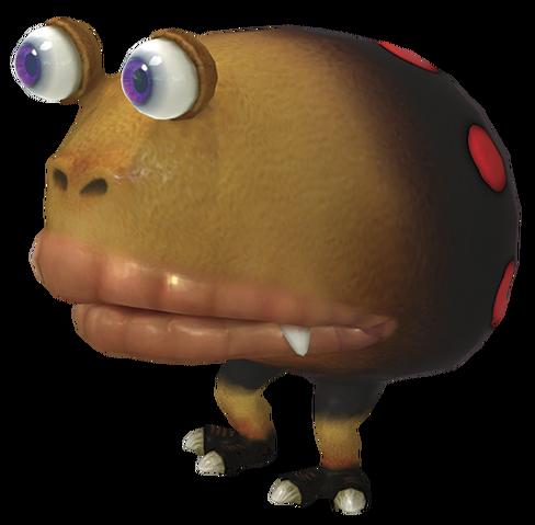 File:Spotty bulbear.png