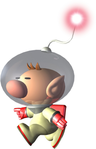 File:Olimar Point.png