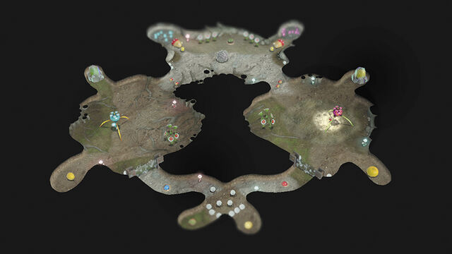 File:Map 07 twisted cavern a.jpg
