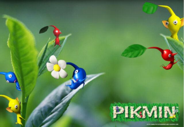 File:Pikmin-leaf-wallpaper.jpg