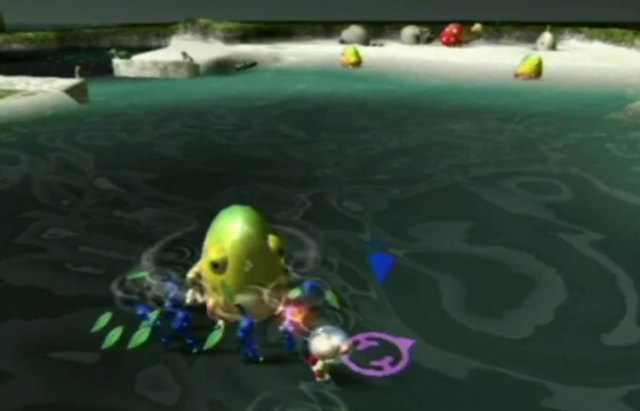 File:Pikmin Beta Screenshot 2.png