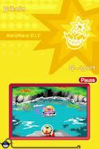 File:Warioware Game.jpg