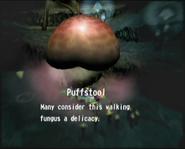 Reel17 Puffstool