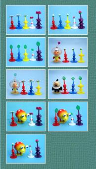 File:Pikmin figurine 3.png