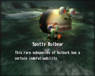 File:Reel22 Spotty Bulbear.png