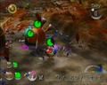 Thumbnail for version as of 21:05, November 26, 2007