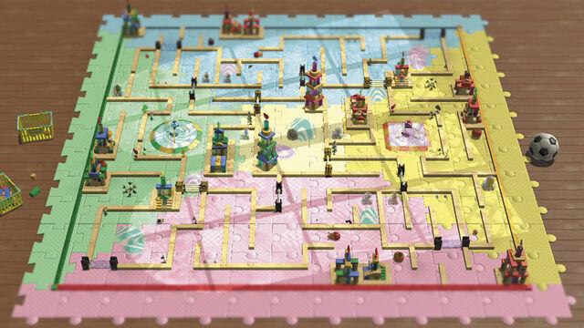 File:Map 36 jigsaw colosseum c.jpg