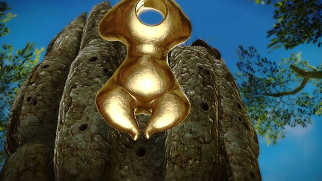 File:Pikmin3 GoldCreatureJump.jpeg