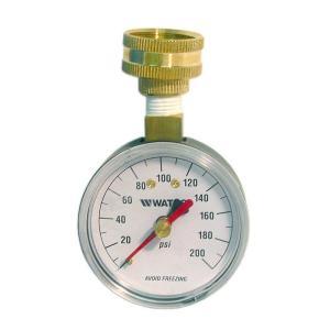 File:Pressure Gauge.jpg