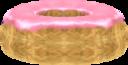 File:Go Donut.png