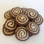 L spirale 000