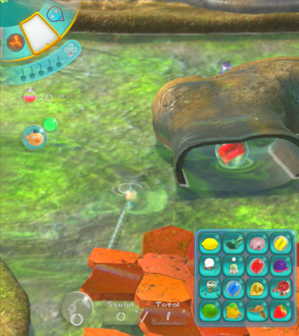 File:Thirsty Desert - Collect Treasure Screen Shot 2014-06-25 04-05-38.png