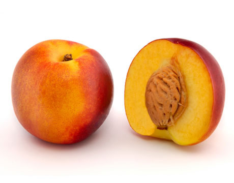 File:The nectarine.jpg