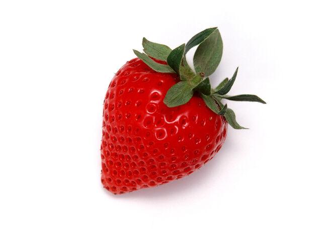 File:Strawberry1.jpeg
