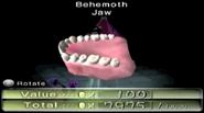 Behemoth.Jaw